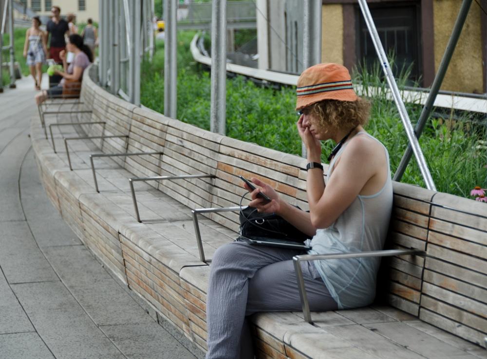 GoogleGlass_Highline_Flickr_EricParker