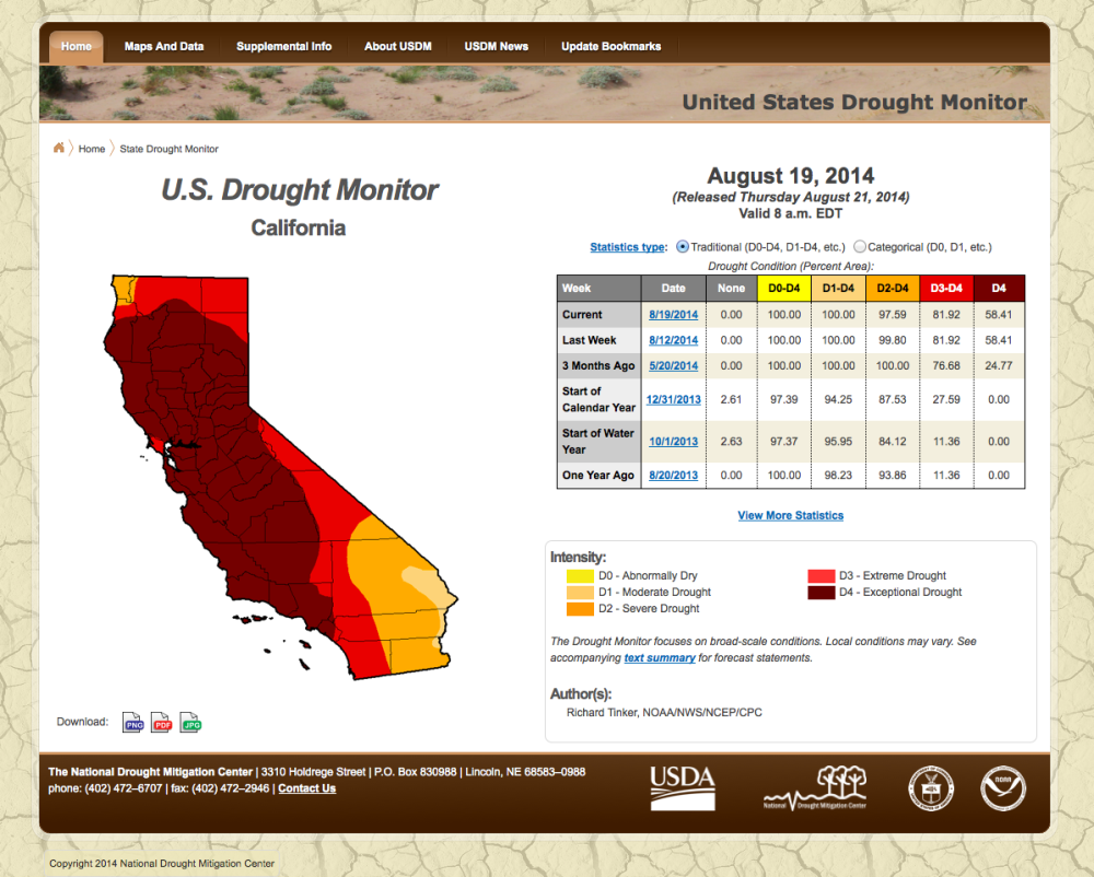 _pic.drought monitor
