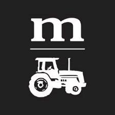 modern_farmer_logo