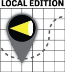 CC_Local-Edition_Final_exp
